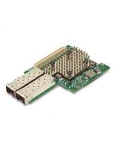 Broadcom M225P Sisäinen Kuitu 25000 Mbit/s Broadcom BCM957414M4142C - 1