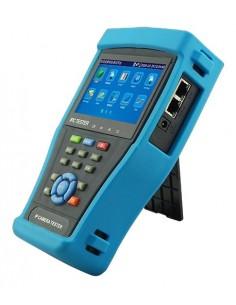 Hikvision Digital Technology IPC-4300H turvakameran tarkastuslaite Hikvision IPC-4300H - 1