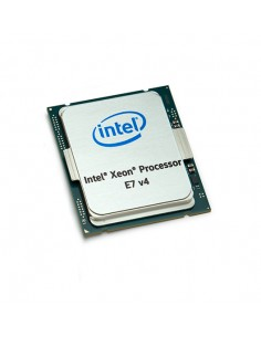 Intel Xeon E7-4809V4 suoritin 2.1 GHz 20 MB Smart Cache Intel CM8066902027604 - 1