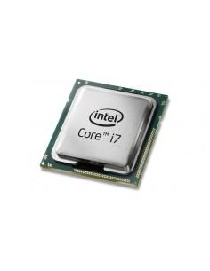 Intel Core i7-7700K suoritin 4.2 GHz 8 MB Smart Cache Intel CM8067702868535 - 1