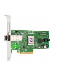 Fujitsu S26361-F3961-L2 networking card Internal Ethernet 8000 Mbit/s Fujitsu Technology Solutions S26361-F3961-L2 - 1