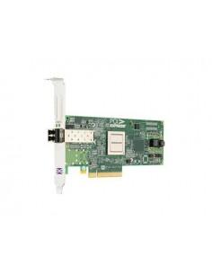 Fujitsu S26361-F3961-L201 liitäntäkortti/-sovitin Sisäinen Kuitu Fujitsu Technology Solutions S26361-F3961-L201 - 1