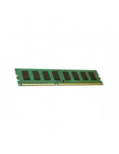 Fujitsu 16GB DDR4 2666MHz muistimoduuli 1 x 16 GB ECC Fujitsu Technology Solutions S26361-F4026-L216 - 1