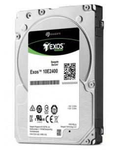 "Seagate Enterprise ST600MM0009 sisäinen kiintolevy 2.5"" 600 GB SAS Seagate ST600MM0009 - 1"