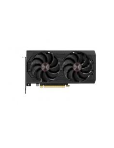 Sapphire 11295-03-20G graphics card AMD Radeon RX 5500 XT 4 GB GDDR6 Sapphire Technology 11295-03-20G - 1