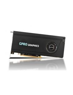 Sapphire 32261-00-10G graphics card AMD GPRO 8200 8 GB GDDR5 Sapphire Technology 32261-00-10G - 1