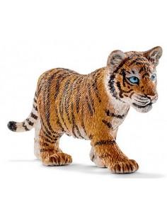 Schleich Wild Life 14730 children toy figure Schleich 14730 - 1