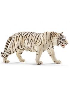 Schleich Wild Life 14731 lasten leluhahmo Schleich 14731 - 1
