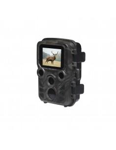 Denver WCS-5020 sportkameror 5 MP Full HD CMOS 550 g Denver WCS-5020DE - 1