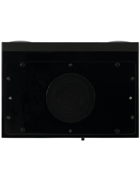 Telestar DABMAN i450 Personal Analog Black Imperial 22-245-00 - 3