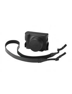 Panasonic DMW-CLX100EK kamerakotelo Runkokotelo Musta Panasonic DMW-CLX100EK - 1