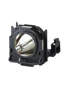 Panasonic ET-LAD60A projektorlampor 300 W UHM Panasonic ET-LAD60A - 1