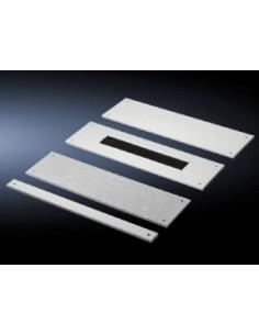 Rittal 7526.800 rack accessory Rittal 7526800 - 1