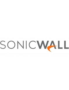 SonicWall 01-SSC-8526 IT-tukipalvelu Sonicwall 01-SSC-8526 - 1