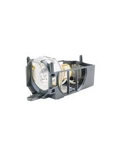 GO Lamps GL376 projektorilamppu 200 W Go Lamps GL376 - 1