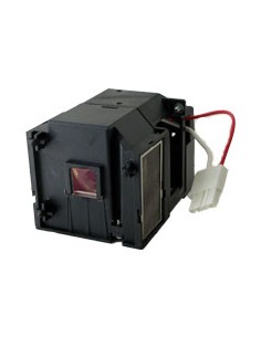 GO Lamps GL383 projektorilamppu 200 W SHP Go Lamps GL383 - 1