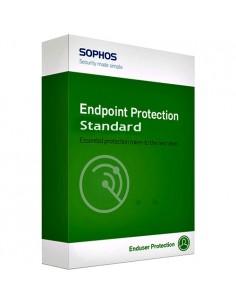 Sophos Endpoint Protection Standard Uusiminen Sophos ESPE2GTAA - 1