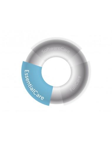 Barco EssentialCare Barco 13191 - 1