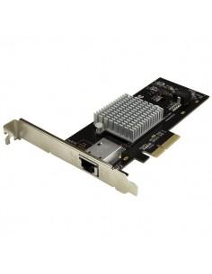 StarTech.com ST10000SPEXI verkkokortti Sisäinen Ethernet 20000 Mbit/s Startech ST10000SPEXI - 1