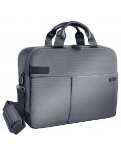 "Leitz Laukku Laptop 15.6"" Smart Traveller Kensington 60160084 - 1"