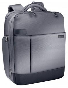 """Leitz Complete 15.6"""" Rucksack Smart Traveller Kensington 60170084 - 1"""