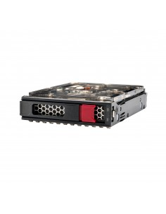 """Hewlett Packard Enterprise 861681-H21 sisäinen kiintolevy 3.5"""" 2000 GB SATA Hp 861681-H21 - 1"""