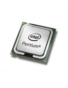 Intel Pentium G2120 suoritin 3.1 GHz 3 MB Smart Cache Intel CM8063701095801 - 1