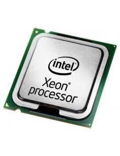 Intel Xeon E3-1275V2 processorer 3.5 GHz 8 MB Smart Cache Intel CM8063701098702 - 1