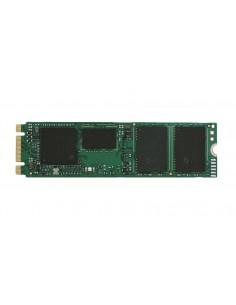 Intel D3 SSDSCKKB960G801 SSD-massamuisti M.2 960 GB Serial ATA III TLC 3D NAND Intel SSDSCKKB960G801 - 1
