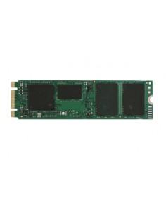 Intel SSDSCKKW512G8X1 internal solid state drive M.2 512 GB Serial ATA III 3D TLC Intel SSDSCKKW512G8X1 - 1