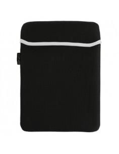 "König CST10SLE100 iPad-fodral 25.4 cm (10"") Överdrag Svart König CST10SLE100 - 1"
