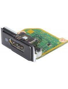 HP DisplayPort Port Flex IO v2 Hp 13L54AA - 1