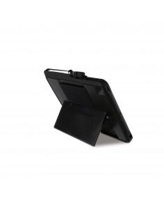 "Kensington BlackBelt™ 2nd Degree Rugged Case for iPad 10.2"" Kensington K97321WW - 1"