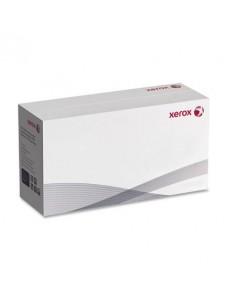 Xerox Vaakatason kuljetuspaketti (liiketoimintavalmis) Xerox 497K17440 - 1