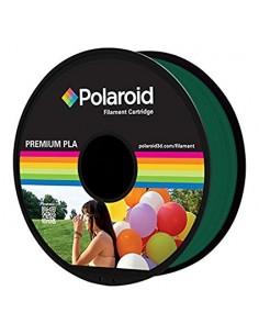 Polaroid PL-8014-00 3D-tulostusmateriaali Polymaitohappo (PLA) Vihreä 1 kg Polaroid PL-8014-00 - 1