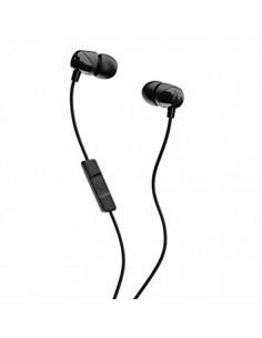 Skullcandy S2DUYK-343 kuulokkeet ja kuulokemikrofoni In-ear Musta Skullcandy. J S2DUYK-343 - 1