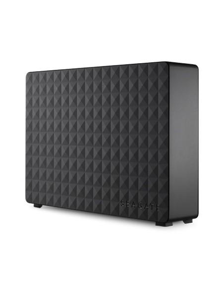 """Lacie Expansion Desk 16tb 3.5"""" Usb 3.0 Lacie STEB16000400 - 2"""