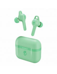 Skullcandy Indy Evo True Wireless Earbud Skullcandy. J S2IVW-N742 - 1