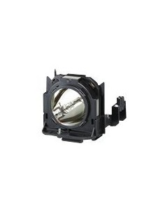 GO Lamps GL774 projektorilamppu 300 W DLP Go Lamps GL774 - 1