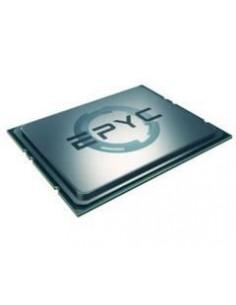 AMD EPYC 7261 processorer 2.5 GHz 64 MB L3 Amd PS7261BEV8RAF - 1
