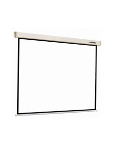 Reflecta CrystalLine Motor projection screen 1:1 Reflecta 87671 - 1