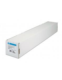 HP Clear Film-914 mm x 22.9 m (36 in 75 ft) Hp C3875A - 1