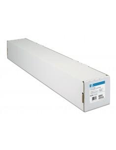 HP C6020B plotter paper Hp C6020B - 1