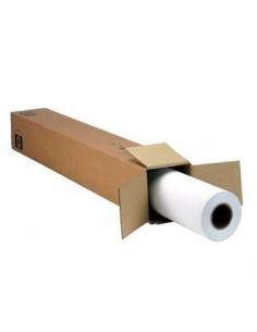 HP L5C74A printing paper White Hp L5C74A - 1