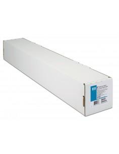 HP Q7995A photo paper Hp Q7995A - 1