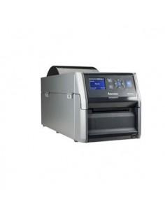 Intermec PD43 etikettitulostin Lämpösiirto Väri 203 x 300 DPI Intermec PD43A03000050202 - 1