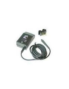 Zebra AT18737-2 batteriladdare Zebra AT18737-2 - 1