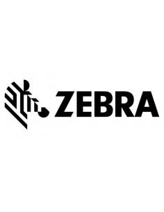 Zebra BTRY-MC95IABA0-10 reservdel till handhållen, mobil dator Batteri Zebra BTRY-MC95IABA0-10 - 1