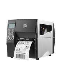 Zebra ZT230 label printer Thermal transfer 300 x DPI Wired Zebra ZT23043-T2E100FZ - 1