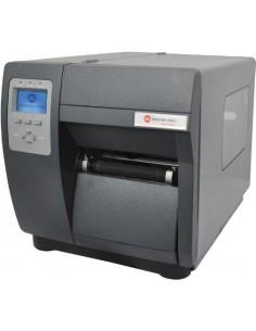 Datamax O'Neil I-Class Mark II I-4212e label printer Thermal transfer 203 x DPI Wired Honeywell I12-00-06900L07 - 1